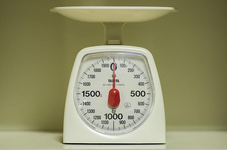ハガキの重さ・サイズって知ってますか?