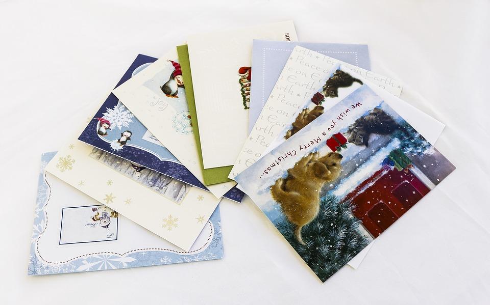 郵便局ではほかの商品と交換できます