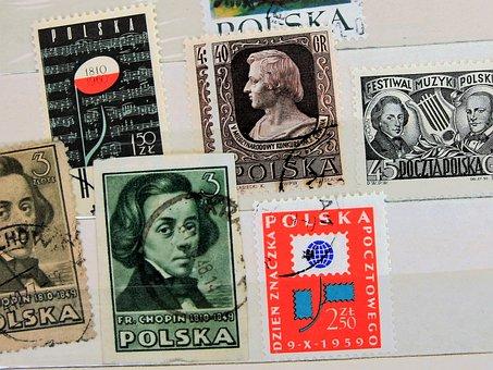 切手の博物館のイベント