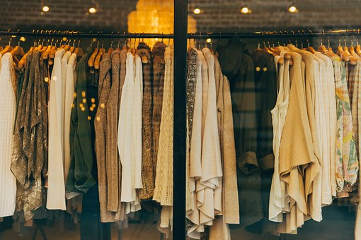 着物の数え方②:「着」