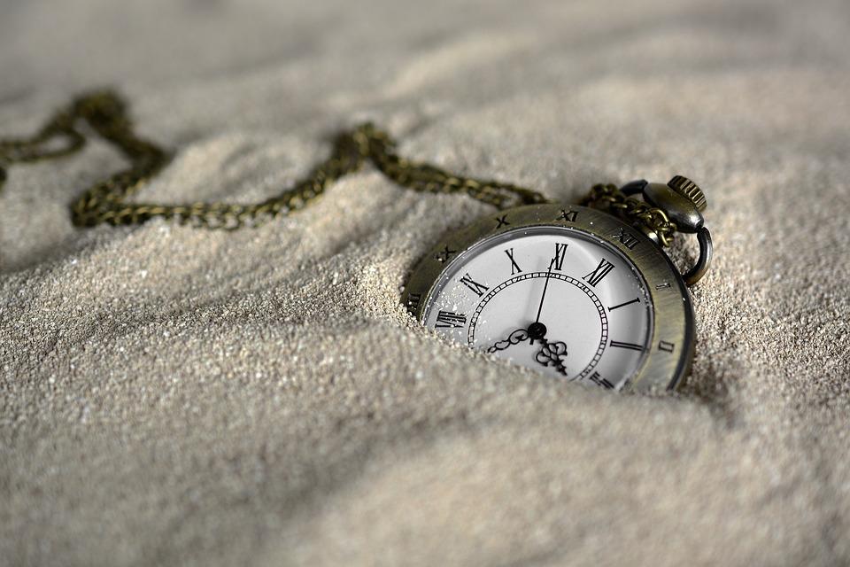 時計を高く買取してもらうためには?