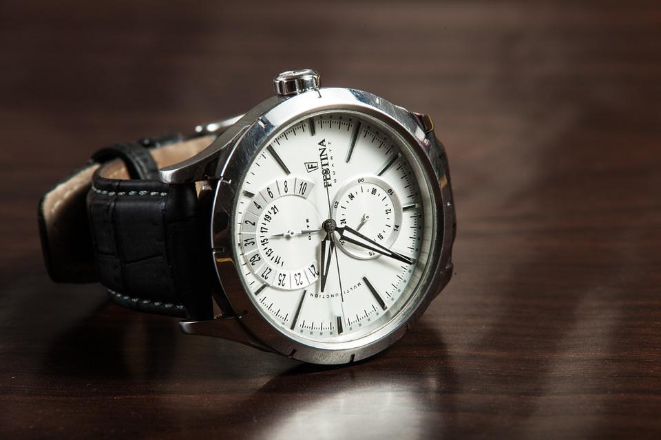ブランド高級腕時計のおすすめ買取業者