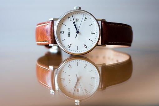 東京で時計買取を行っている業者オススメ4社