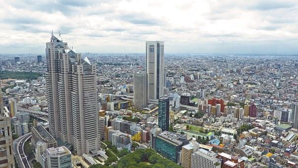 その他の東京で切手を買取してくれるところ