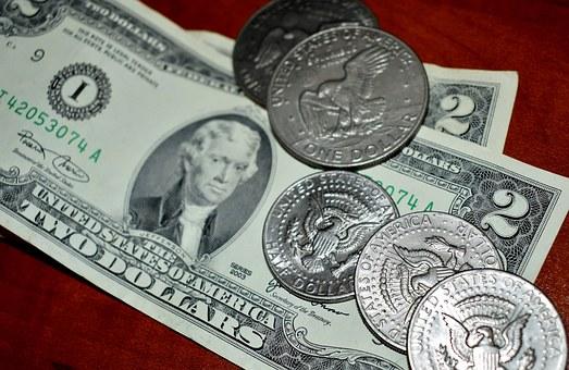 古銭の種類