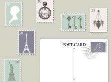 切手の販売場所