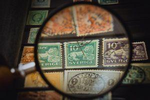 切手の買取価格を知ろう!少しでも高く買い取ってもらう方法と買取相場