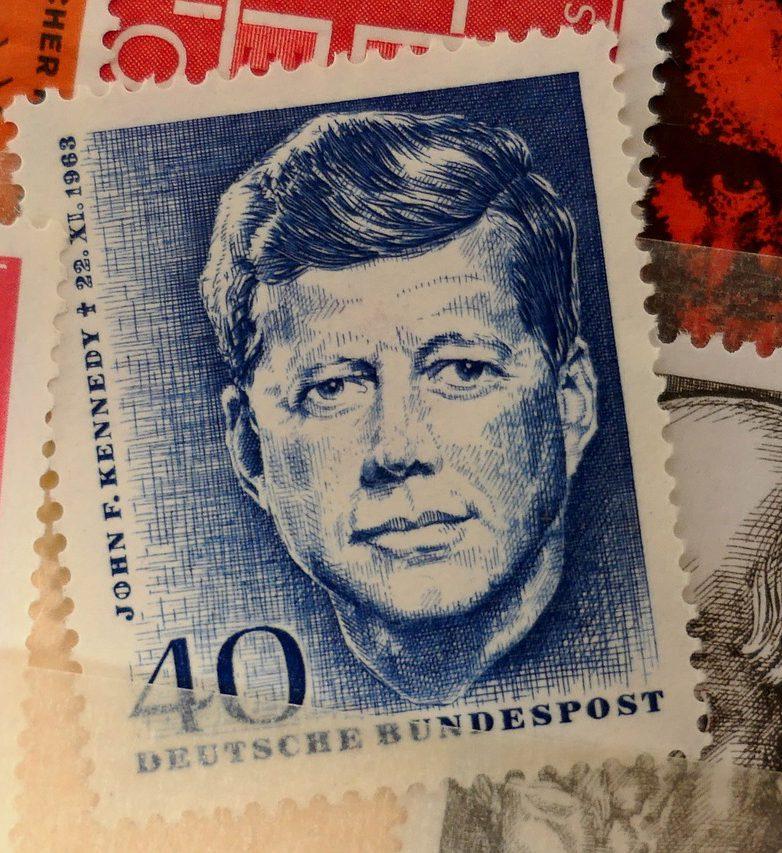 切手の交換手数料