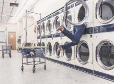 着物は洗濯できるのか?家での洗濯方法と正しい保管方法で着物を守る