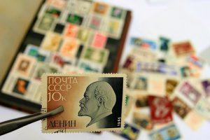郵便局で購入できる切手にはどのようなものがあるか