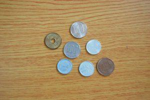 値上げした切手料金のおさらい