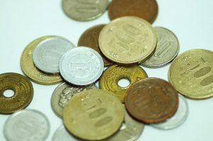 切手やハガキの交換手数料について教えて