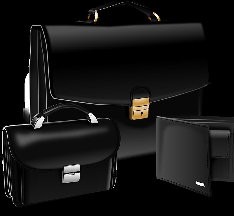 ブランドバッグの買取相場を知ろう。1番高く売れるブランドは○○!