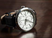 初めての時計買取!おすすめの3つの方法とメリット&デメリット