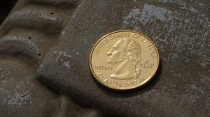 記念コインや記念硬貨について