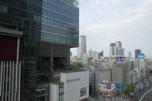大阪での着物買取のポイント