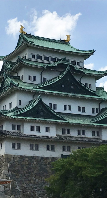 名古屋で古銭を買取してもらうならココ!おすすめ買取業者3選