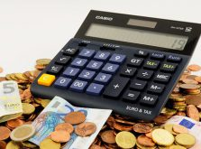代表的な古銭の価値を一覧で確認しよう!主な3つの買取方法もご紹介